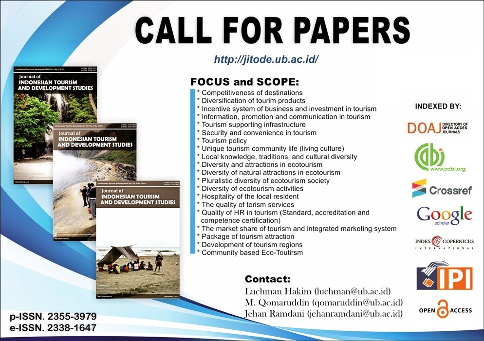 creativity research journal call for papers International journal of innovation, creativity and change, academic, science, research, teaching, education, art, engineering.